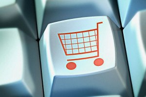 buying-online-tips