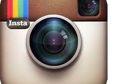 Best 5 brands on Instagram
