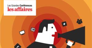 Conférence-LES-AFFAIRES