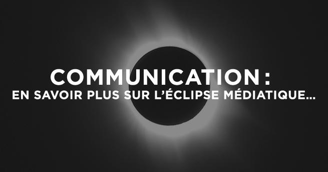 Eclipse-médiatique